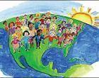 "Volunteer Working Overseas please read ...   ""#Volunteer Abroad Information: Volunteering, Airlines, Countries, Pictures, Cultures""   Scoop.it"