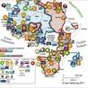 La guerre au Mali ESGCF