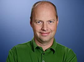 Keynote Address: Sebastian Thrun Demoncratizing Higher Education | Innovative education | Scoop.it