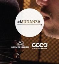 Mudanza – Nuevo estudio para Radio Colmena, proyecto de Radio Colmena en Panal de ideas | estaba escrito | Scoop.it