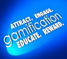 Thinking About Gamifying Your Training? Read This First | (I+D)+(i+c): Gamification, Game-Based Learning (GBL) | Scoop.it
