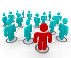 Redes sociales en educación: usos pedagógicos de la Web 2.0   Diálogos en Educación   Colaborando en la formación permanente   Scoop.it