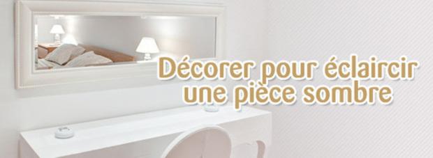 39 d co int rieure 39 in la revue de technitoit page 2. Black Bedroom Furniture Sets. Home Design Ideas