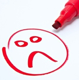 Email Marketers: Customer Service DOs and DON'Ts | Social Media ... | Extreme Social | Scoop.it