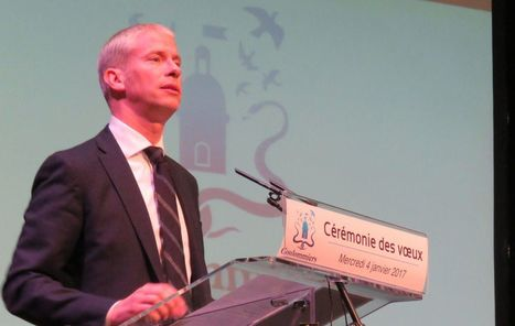 Coulommiers : 45 fromages bénéficiant de l'AOC seront réunis à la Foire aux fromages | The Voice of Cheese | Scoop.it