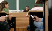How to use mobile devices in the classroom   e-learning y aprendizaje para toda la vida   Scoop.it