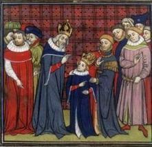 La descendance de Charlemagne | Auprès de nos Racines - Généalogie | Scoop.it