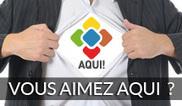 La journée de l'économie aquitaine va s'intéresser aux nouveaux financements publics-privés | Agriculture en Gironde | Scoop.it