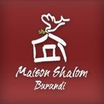 Maison Shalom   Burundi   7 milliards de voisins   Scoop.it