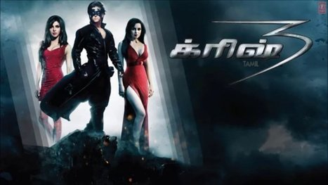 film krrish 3 download 3gp indonesia