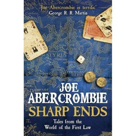 Pigs in the parlour free pdf download phaelex joe abercrombie shattered sea epub 31 fandeluxe Images