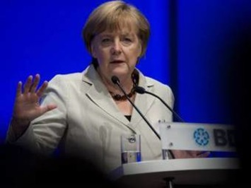 The European crisis: Can Germany bear the burden? | money money money | Scoop.it