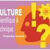 Culture Scientifique et Technique - Franche-Comté