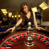 iDeal Casino Online