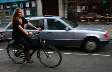 Ten reasons green people are happier | Happiness &  Wellbeing | Scoop.it