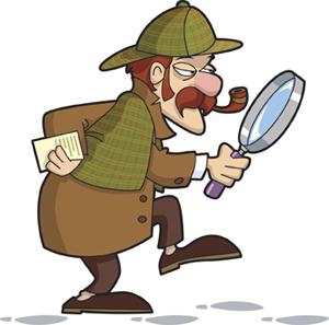 Digital Journalism: Investigative Reporting Revived? | Social Media in Journalism Today | Scoop.it