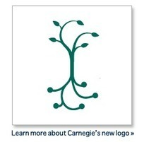 Carnegie Foundation for the Advancement of Teaching | 21st Century Teaching and Learning Resources | Scoop.it