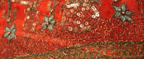 Diwali Store, Negozio online etnico orientale | Scoop.it