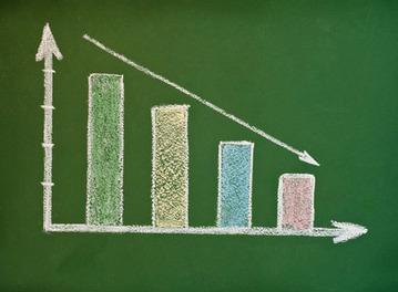 25 Ways to Decrease YourRankings   Online Marketing Resources   Scoop.it