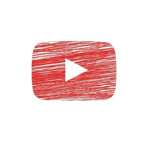 Utiliser YouTube en classe, pourquoi pas ? | Apprendre à l'ère numérique | Scoop.it