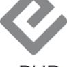 Outils pour création ebook en epub