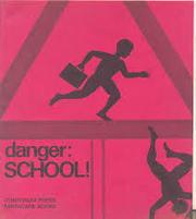 The Danger of Back to School   Alternative education   Scoop.it