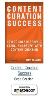 The Ultimate List of Content Curation Tools and Platforms | Finding Contentment | Scoop.it