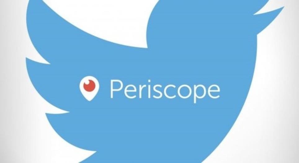 Plus besoin de Periscope pour faire de la vidéo en direct dans Twitter | Les Médias Sociaux pour l'entreprise | Scoop.it