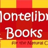 Montelibro Books