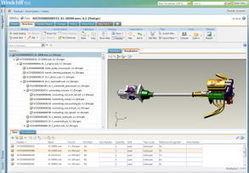Le travail collaboratif à la portée du monde... - Industrie et ...   Innovation(s) & entreprise 2.0   Scoop.it