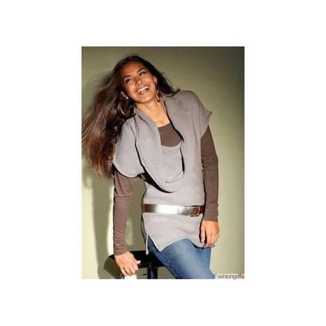 abbigliamento on line maglioni donna   Abbigliamento donna   Scoop.it