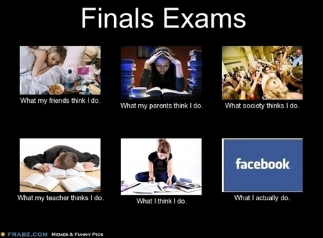 FINAL EXAMS Quotes Like Success