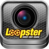 Loopster.com  - Free Online Video Editor | ICT in Education | Scoop.it