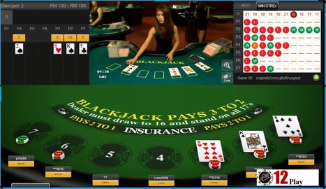 new usa online casinos october 2018