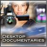 Film Documentaries and Editing