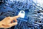 ZeroNet – sieć która naprawdę jest anonimowa?   Nauka i Technika   Scoop.it