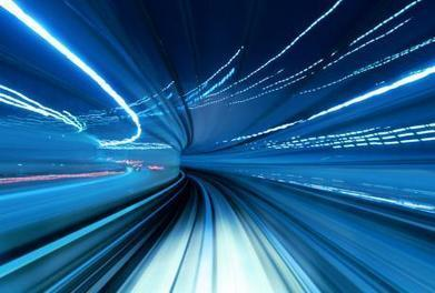Trains with brains: how artificial intelligence is transforming the railway industry | Information Age | Asset Management Engineering | Scoop.it