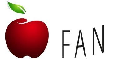 Citizen Fan - Une plongée au coeur des Canons | Ressources d'autoformation dans tous les domaines du savoir  : veille AddnB | Scoop.it