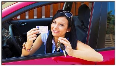 """Résultat de recherche d'images pour """"Comment réussir l'examen du code de la route et le permis de conduire avec des rituels magiques?"""""""