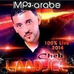 Cheb Adjel 2014 : Ecouter et télécharger la musique arabe en mp3 | music mp3 2014 | Scoop.it