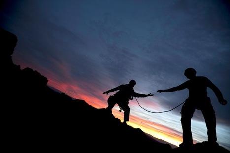 6 Ways Leader's Can Build Trust | Value: Trust | Scoop.it