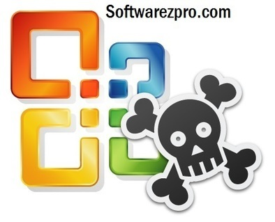 Microsoft Toolkit 2.5.4 Activator For Windows Download | pcsoftwaresfull | Scoop.it