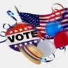 Elecciones Presidenciales EEUU 2012. Uso de los Medios Sociales