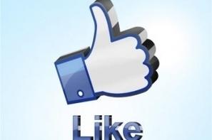 Facebook propose de payer pour promouvoir les posts de ses amis | CommunityManagementActus | Scoop.it