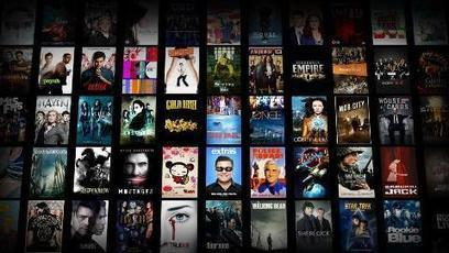 Best Kodi addons 2018 | Scoop it