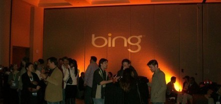 Microsoft adds YELP Listings to Bing Local Searches | Search Engine Optimization - SEP | Scoop.it