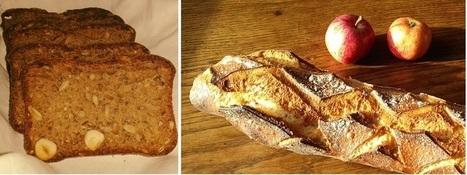 Glutenfrei – wozu und für wen? - Ernährungsblog   Web-Ernaehrung   Scoop.it