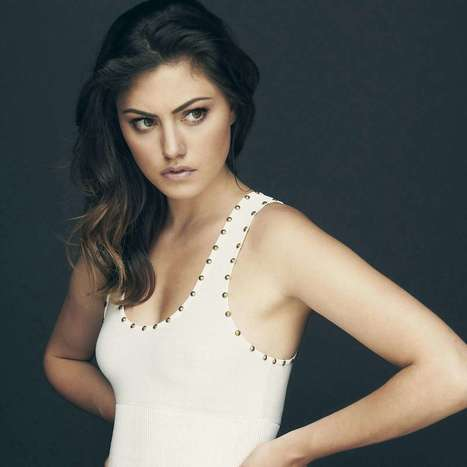 Phoebe Tonkin Wallpapers Wallpapers Images