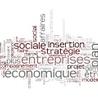Stratégie d'entreprise France