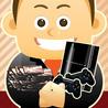 Video Game website